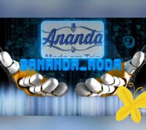 ANANDA MODA