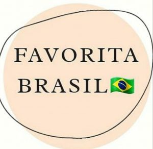 FAVORITA BRASIL