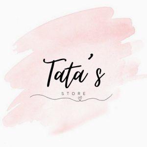 TATA'S
