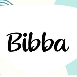 BIBBA BOLSAS E SANDÁLIAS