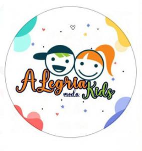ALEGRIA MODA KIDS