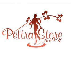 PETTRA STORE