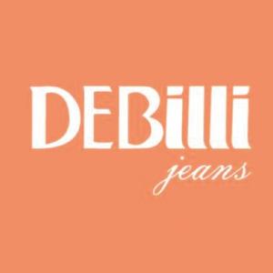 DEBILLI JEANS