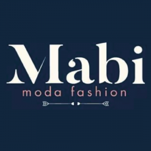 MABI MODA FASHION