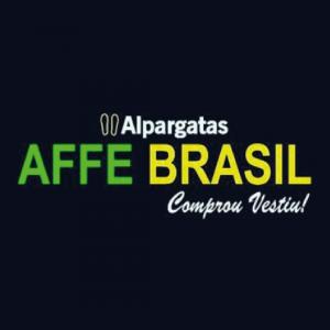 ALPARGATAS AFFE BRASIL