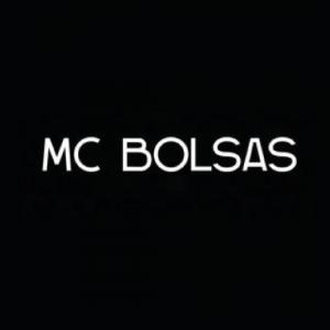 MC BOLSAS