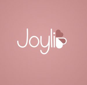 JOYLI