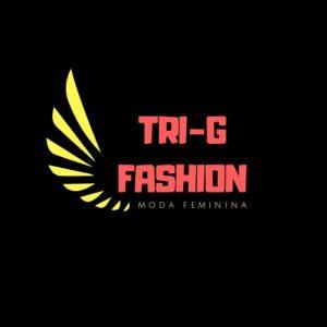 TRI-G FASHION