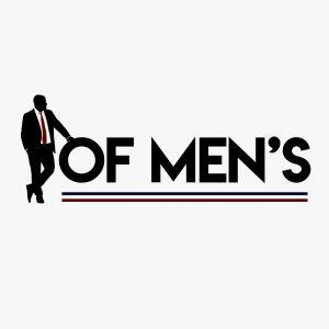 OF MEN'S