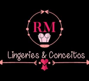 R M LINGERIES E CONCEITOS