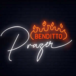 BENDITTO PRAZER