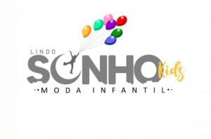 LINDO SONHO KIDS