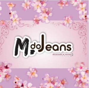 M. DO JEANS