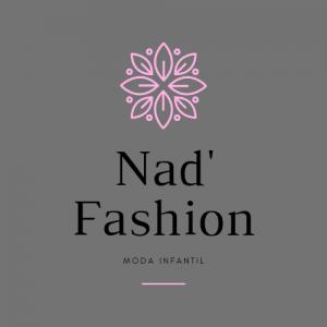 NAD' FASHION