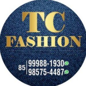 TC FASHION