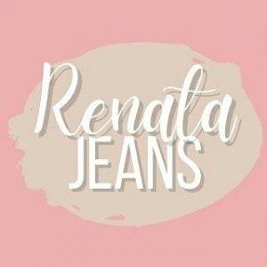 RENATA JEANS