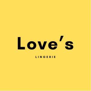 LOVE'S LINGERIE