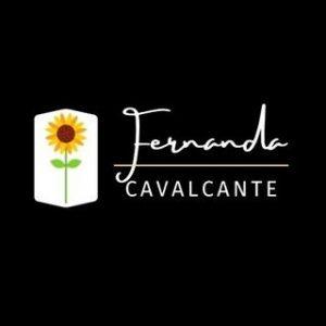 FERNANDA CAVALCANTE