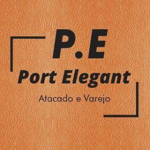 PORT ELEGANT