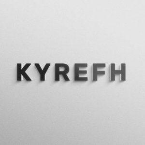 KYREFH