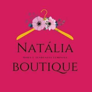 NATÁLIA BOUTIQUE