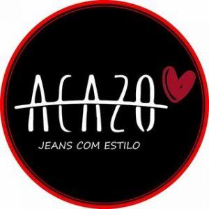 ACAZO JEANS