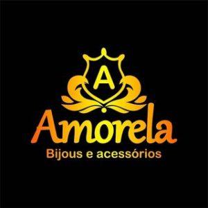 AMORELA