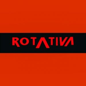ROTATIVA