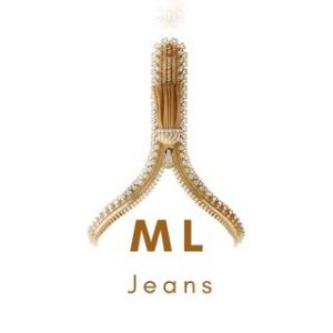 ML JEANS