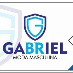 GABRIEL MODA MASCULINA