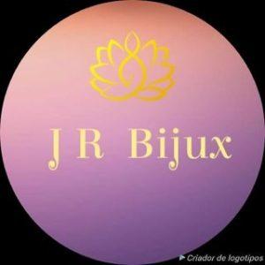 J R BIJUX