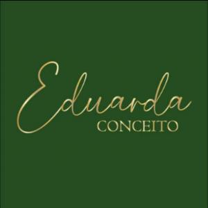 EDUARDA CONCEITO