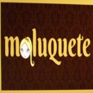 MALUQUETE