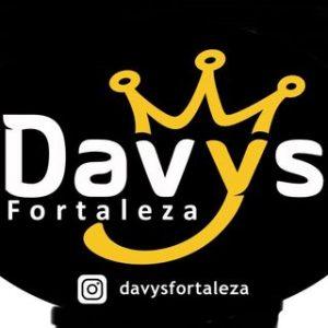 DAVYS FORTALEZA