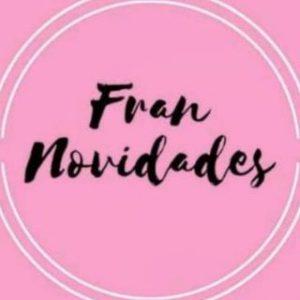 FRAN NOVIDADES