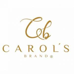 CAROL'S BRAND
