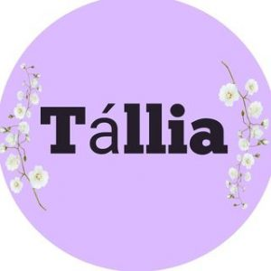 TÁLLIA