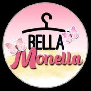 BELLA MONELLA