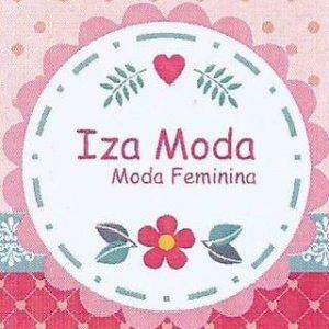 IZA MODA FEMININA