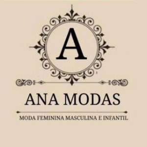 ANA MODAS