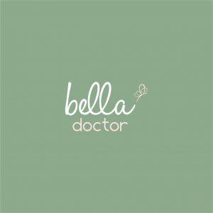 BELLA DOCTOR