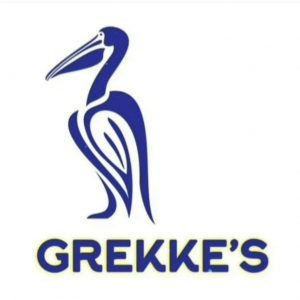 GREKKE'S
