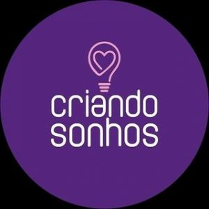 CRIANDO SONHOS