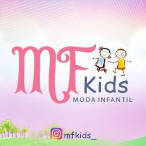 MF KIDS