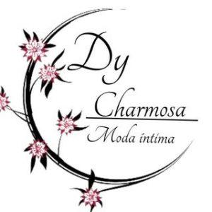 DY CHARMOSA MODA INTIMA