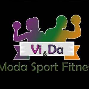 VI&DA MODA SPORT FITNESS