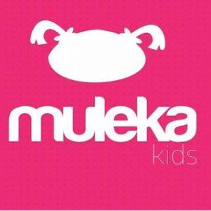 MULEKA KIDS