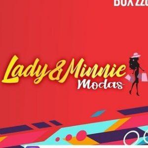 LADY & MINNIE MODAS