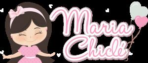 MARIA CHICLÉ KIDS