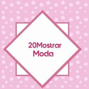 20MOSTRAR MODA